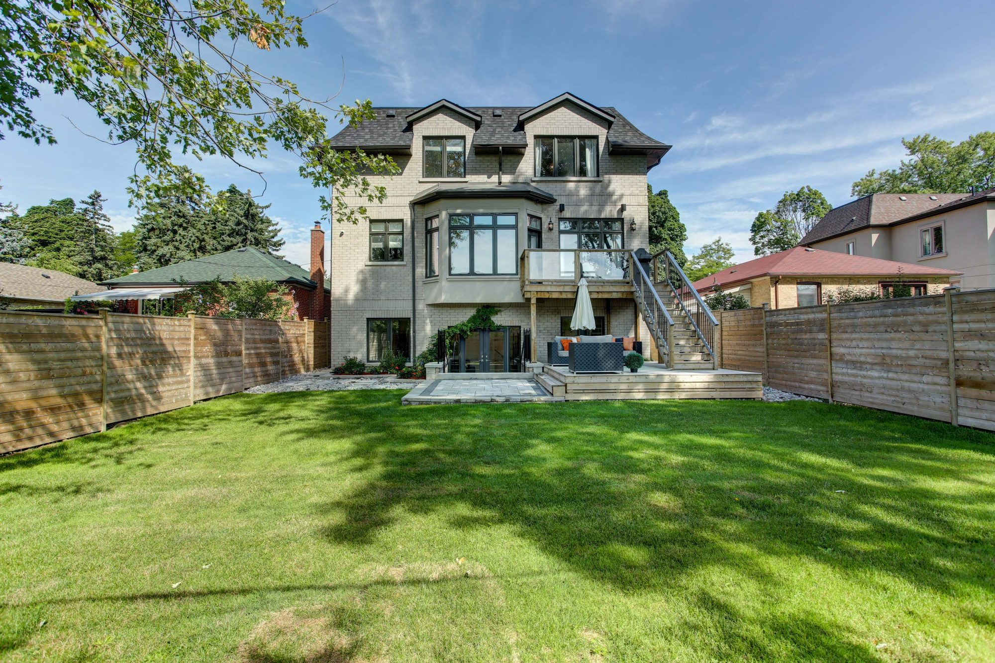 toronto-house-sold-279-dunforest-avenue-18