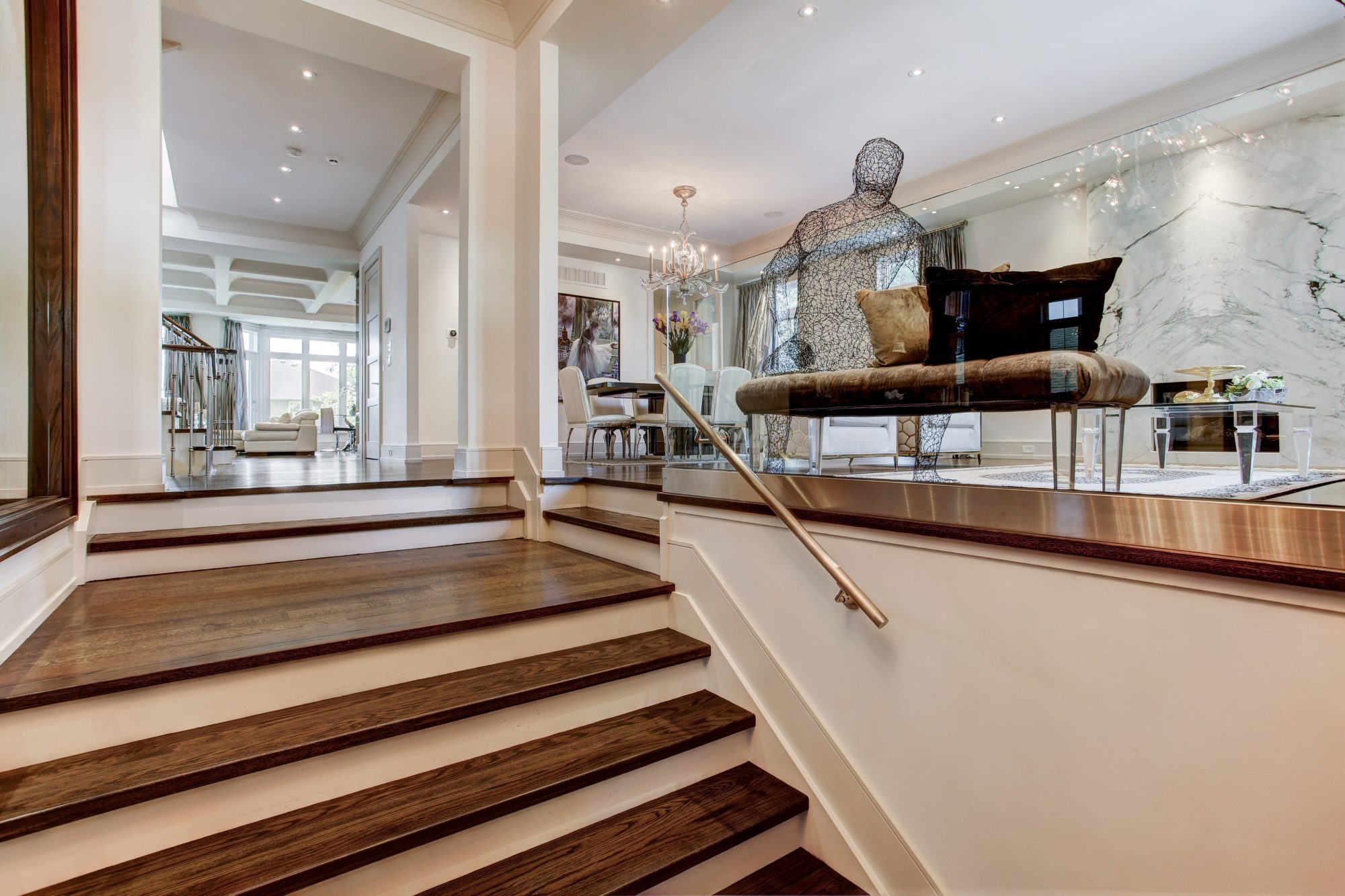 toronto-house-sold-279-dunforest-avenue-2