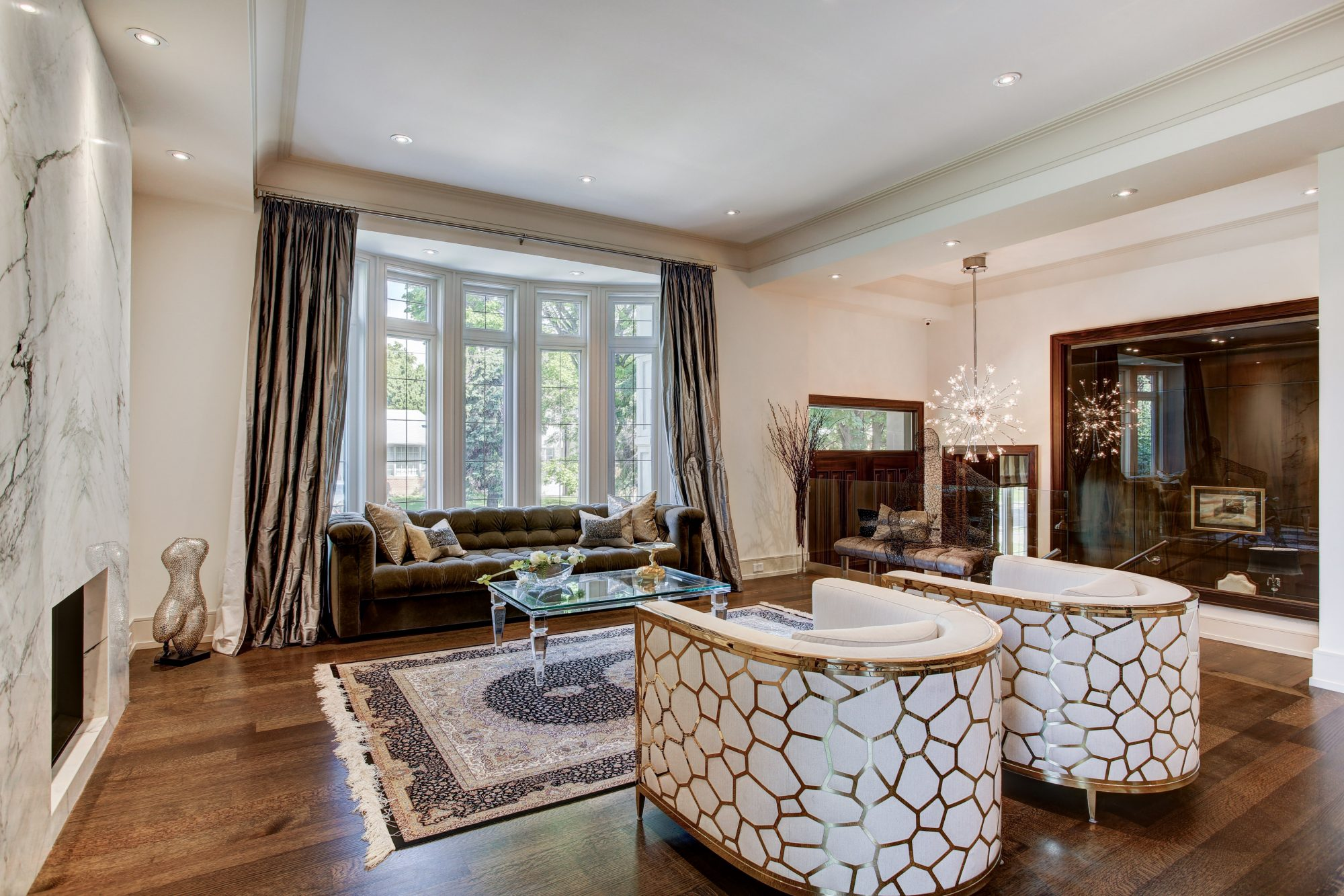 toronto-house-sold-279-dunforest-avenue-3