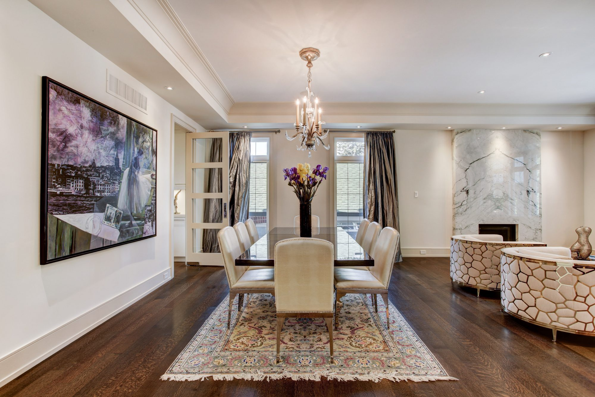 toronto-house-sold-279-dunforest-avenue-4