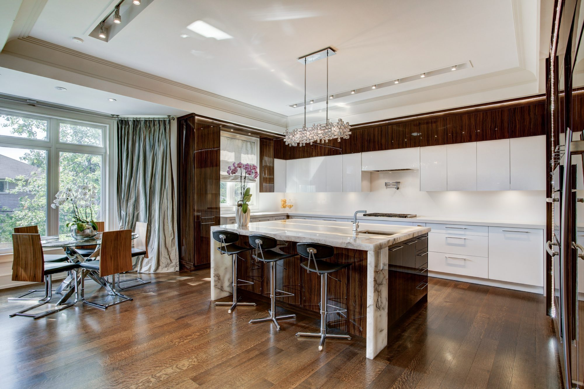 toronto-house-sold-279-dunforest-avenue-5