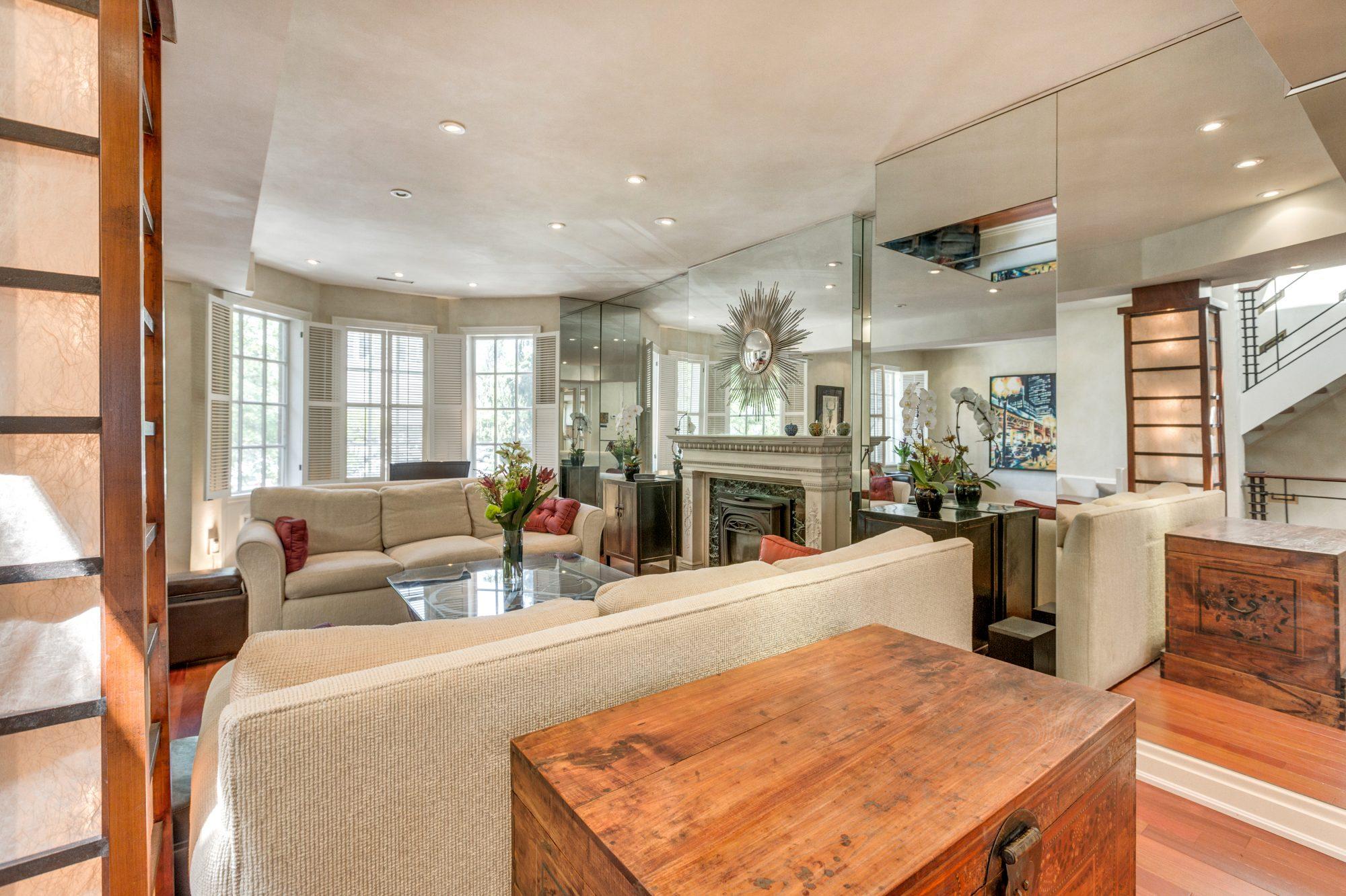 toronto-house-sold-37-alvin-avenue-2