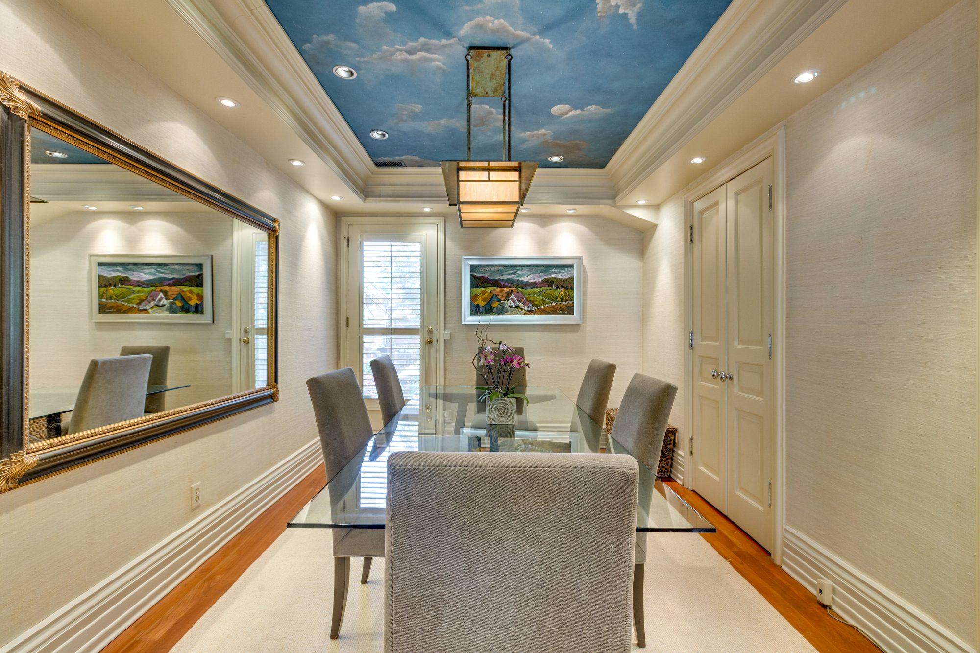 toronto-house-sold-37-alvin-avenue-3