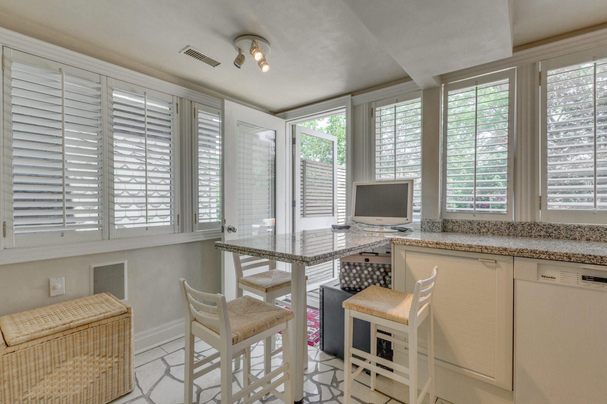 toronto-house-sold-37-alvin-avenue-5