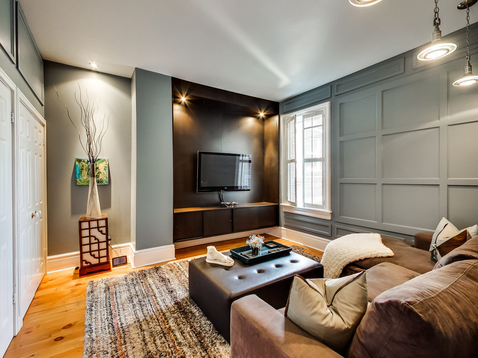 toronto-rental-of-the-week-205-seaton-street-7