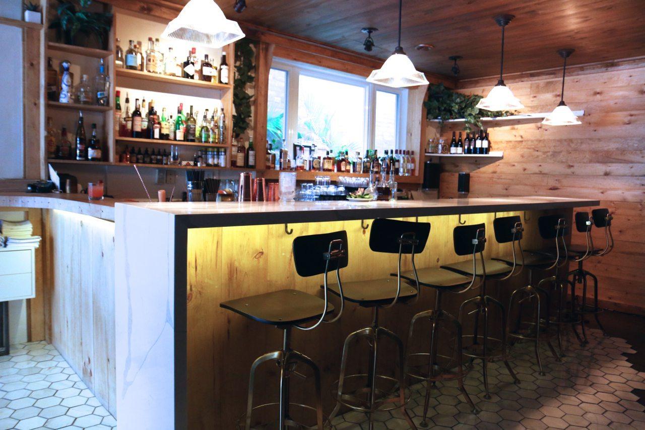 toronto-restaurants-bars-praytell-cocktails-snacks-little-italy-the-bar