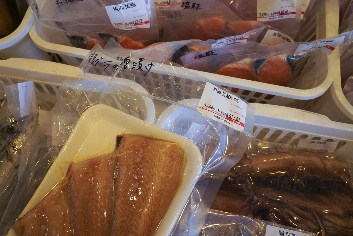 toronto-restaurants-chefs-in-the-burbs-claudio-aprile-taros-fish-miso-black-cod