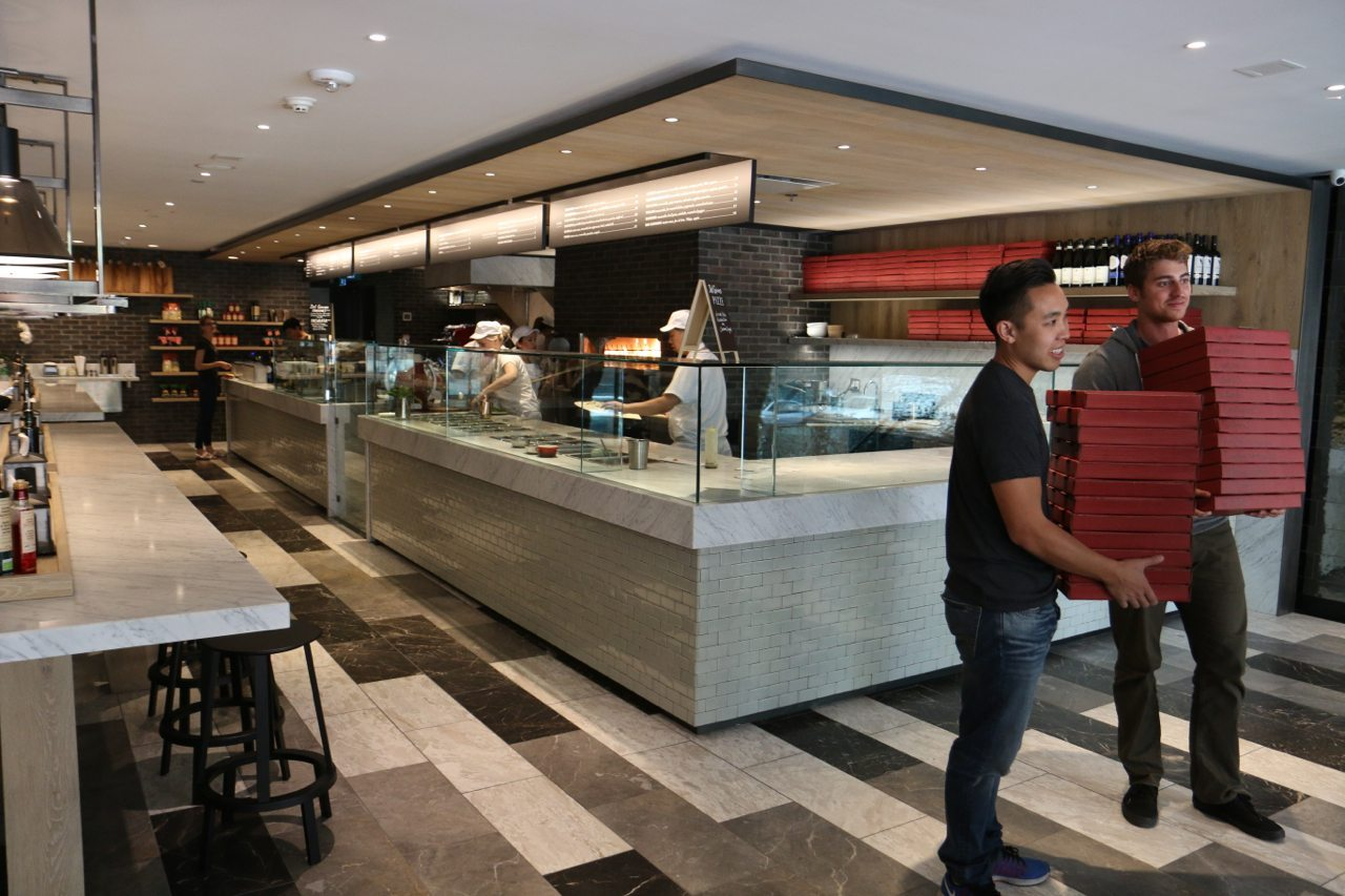 toronto-restaurants-masseria-italian-king-west-pizza-to-go