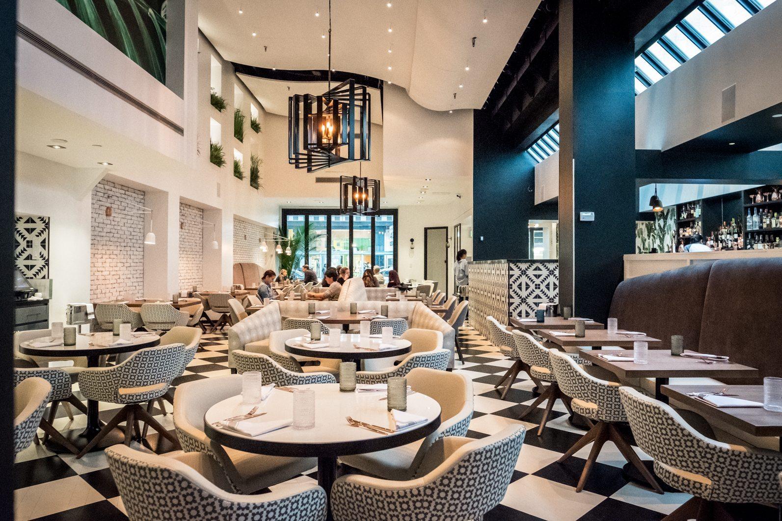 toronto-restaurants-planta-vegetarian-the-chase-david-lee-yorkville-room-1