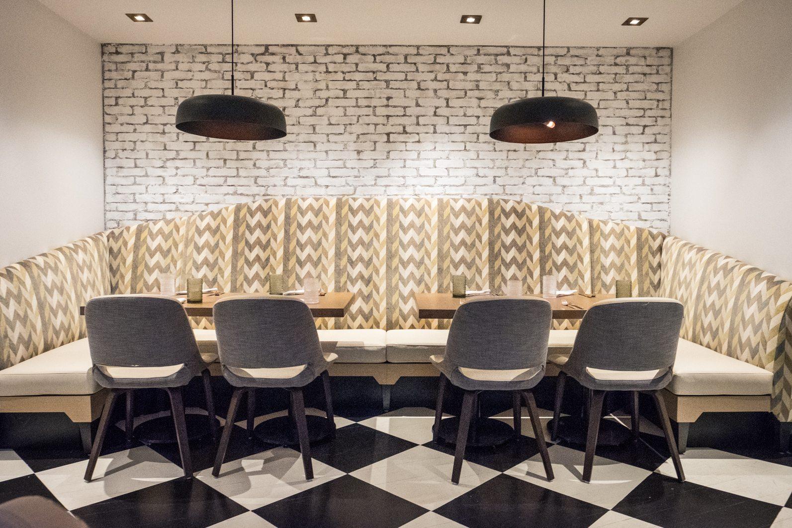 toronto-restaurants-planta-vegetarian-the-chase-david-lee-yorkville-room-2
