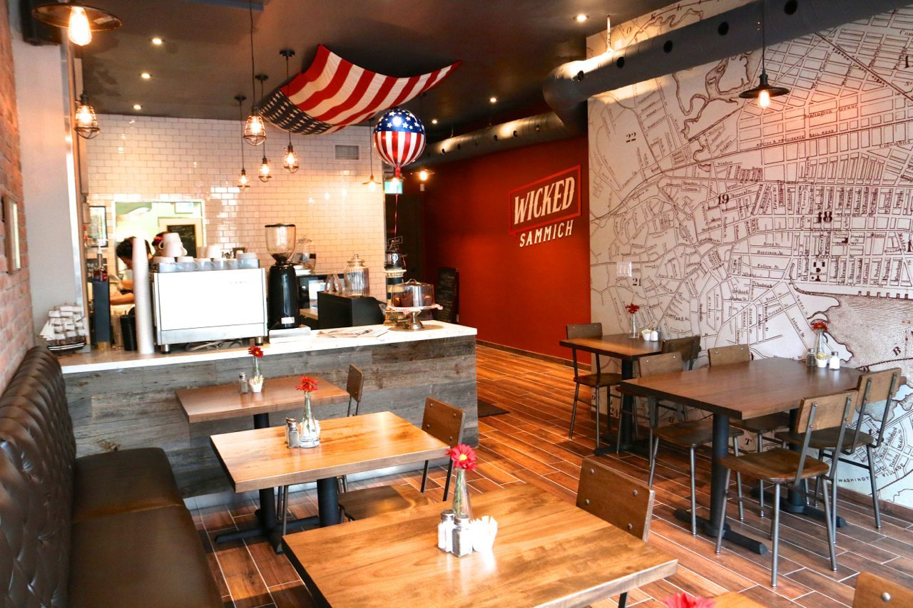 toronto-restaurants-wicked-sammich-sandwiches-the-junction-paul-dining-room