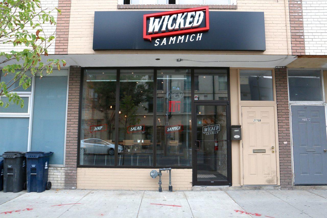 toronto-restaurants-wicked-sammich-sandwiches-the-junction-paul-exterior
