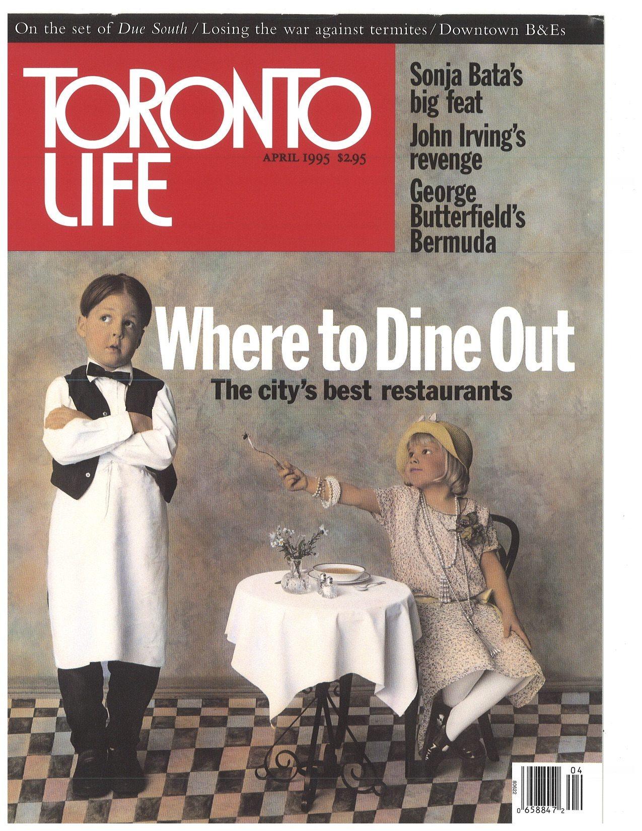 Apr95-Dining