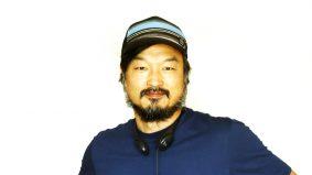Q&A: Ins Choi, the playwright whose new CBC comedy, <em>Kim's Convenience</em>, premieres tonight