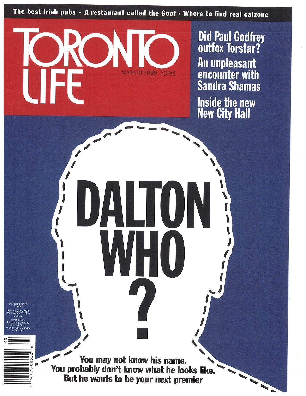 Mar99-Dalton