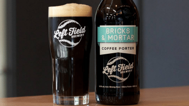 Six of America's biggest beer trends, and where to find them in Toronto right now