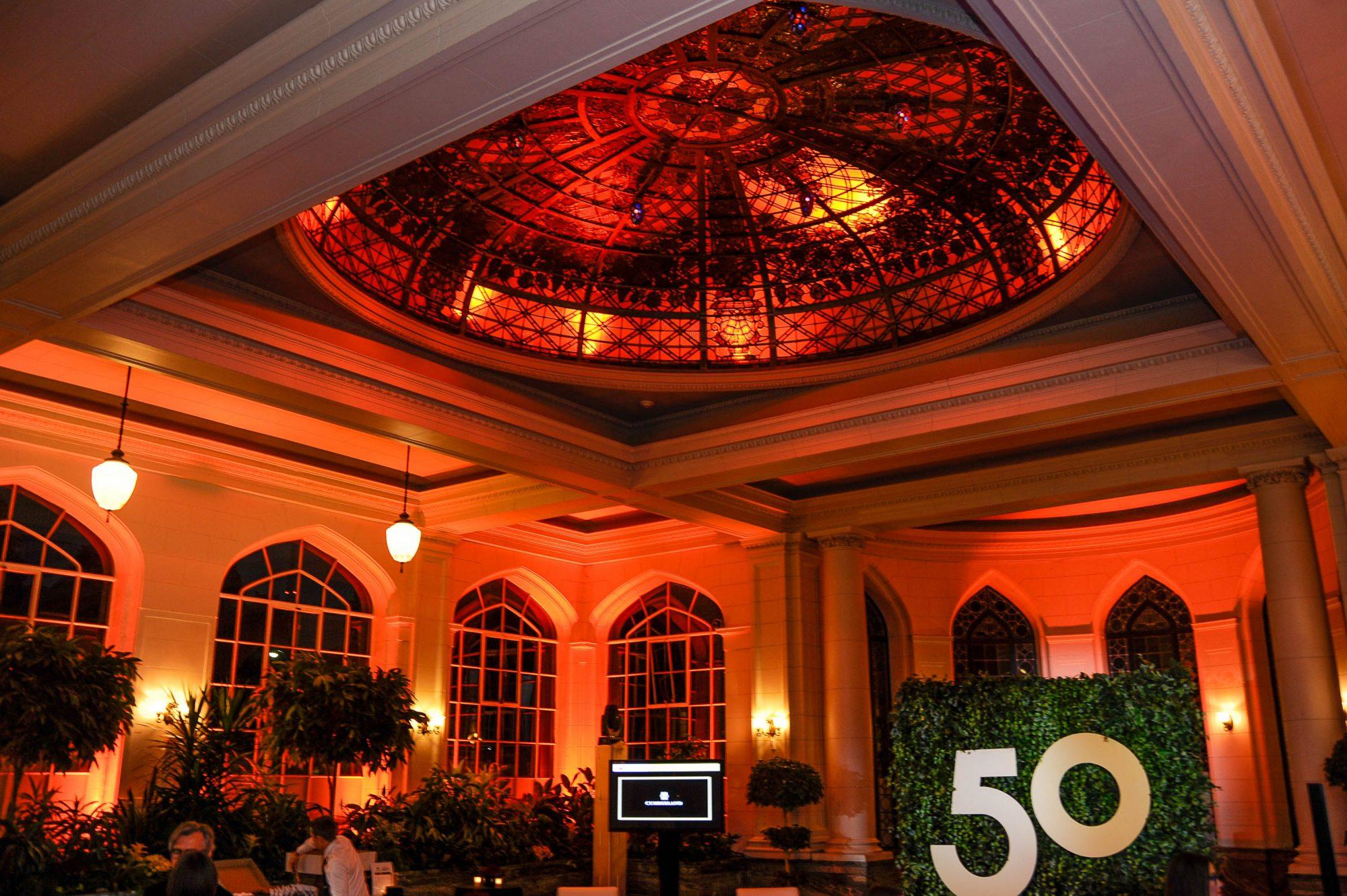Toronto_Life_50th_Anniversary_Che_Rosales_LARAWAN-1134