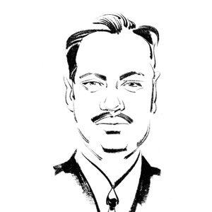 Mohammed Saiful Alam