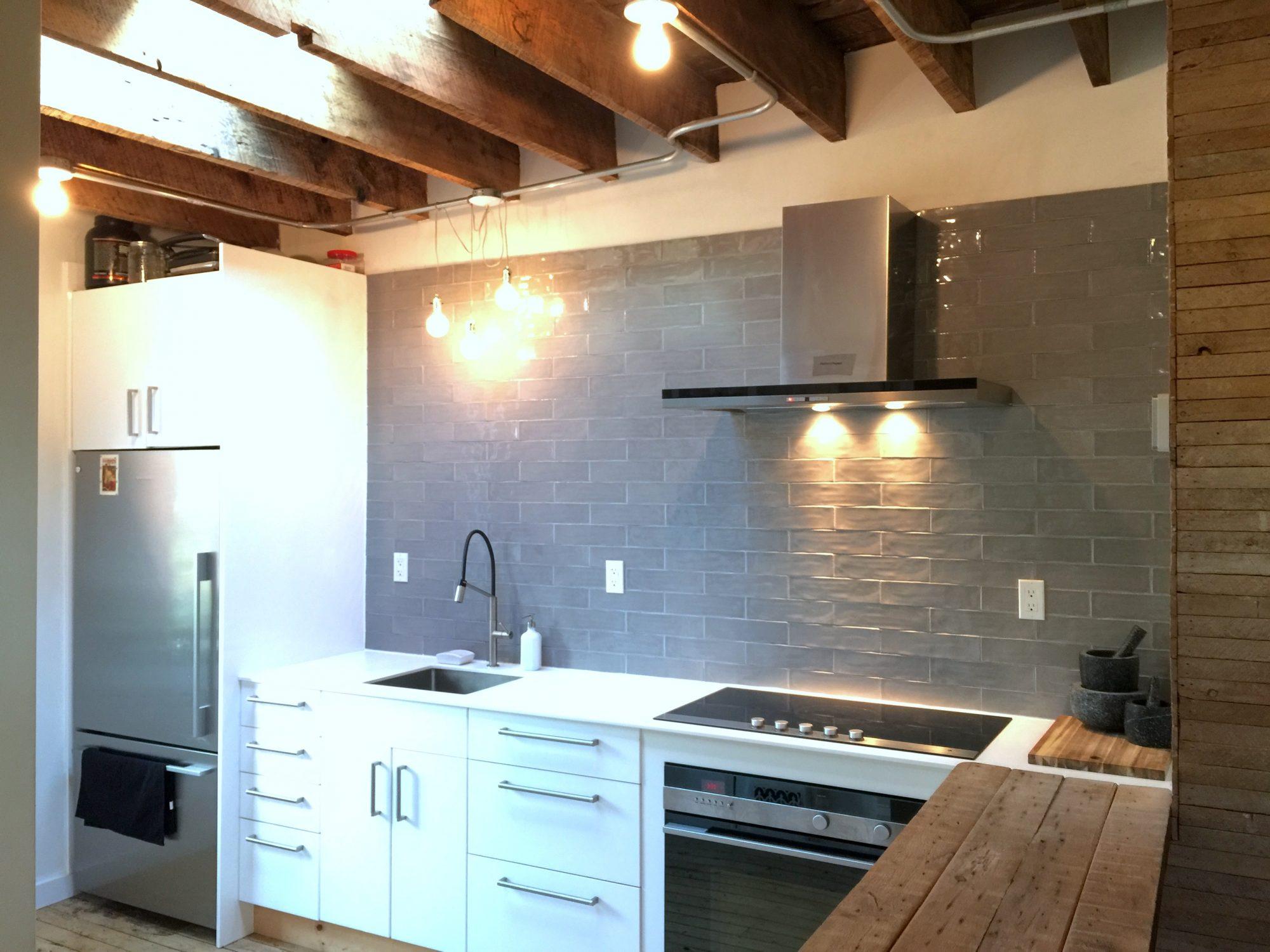 tornoto-apartment-for-rent-917-ossington-avenue-4