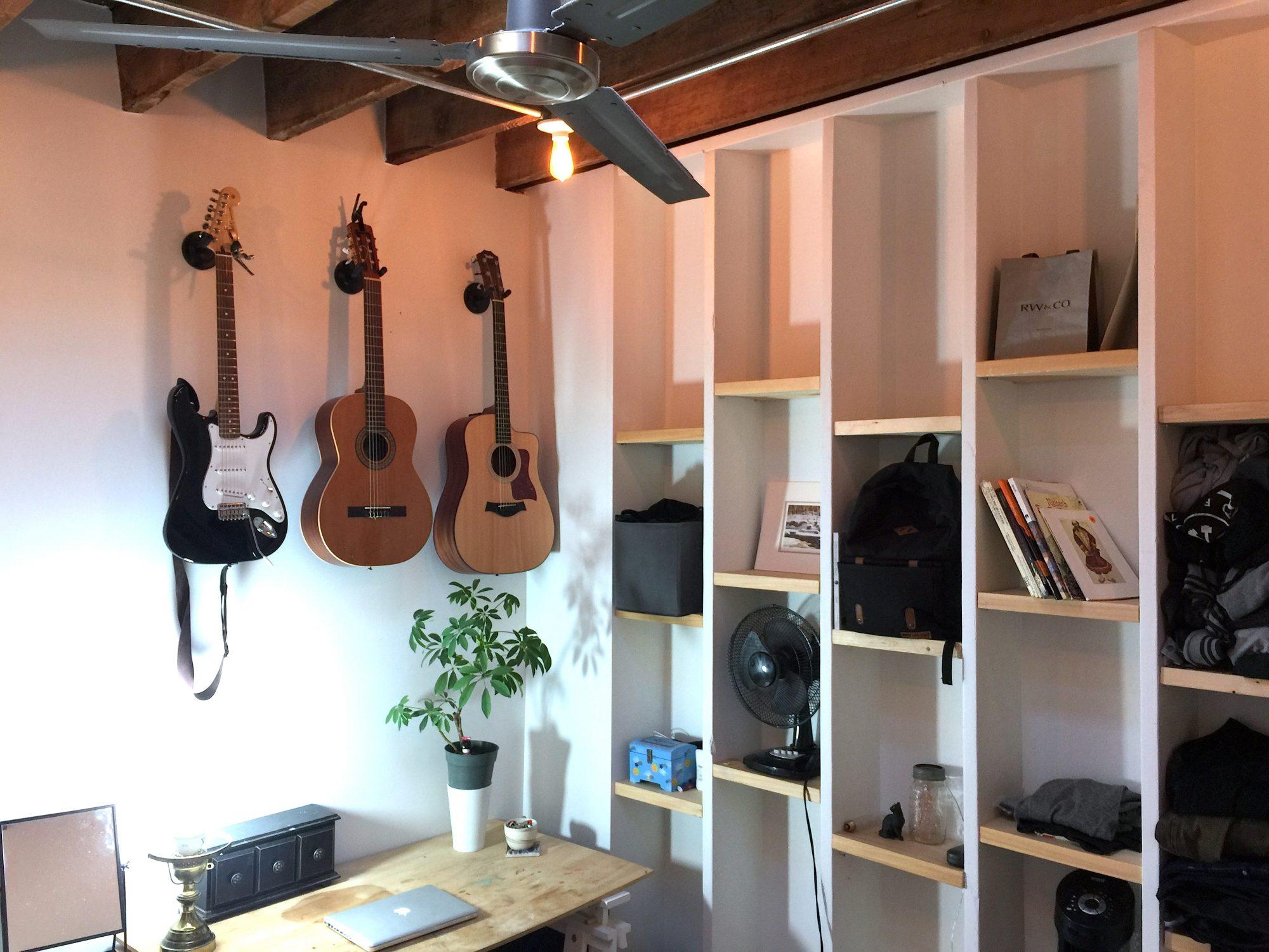 tornoto-apartment-for-rent-917-ossington-avenue-7