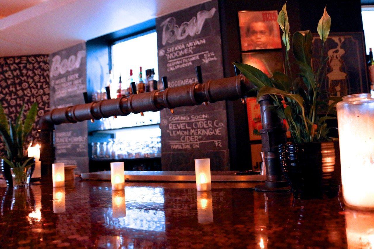 toronto-bars-restaurants-laylow-dufferin-grove-beer-pennies