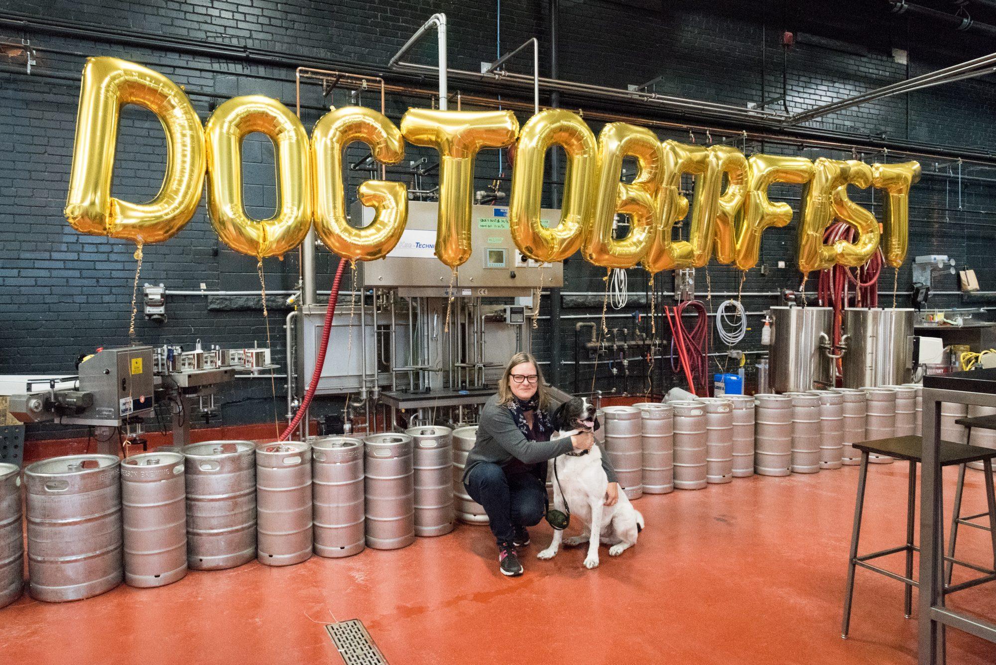 toronto-breweries-dogtoberfest-streeters-henderson-brewing-co-beer-dogs-bradley