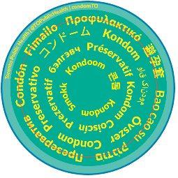 toronto-condom-contest-multicultural