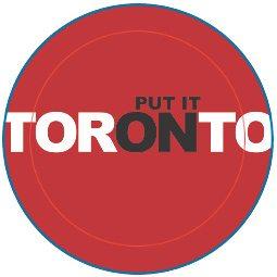 toronto-condom-contest-put-it-on