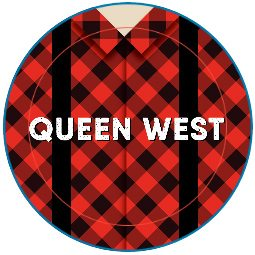 toronto-condom-contest-queen-west