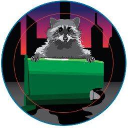 toronto-condom-contest-raccoon