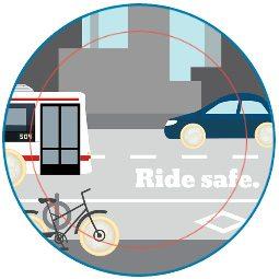 toronto-condom-contest-ride-safe