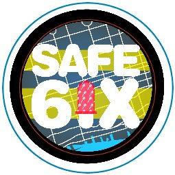 toronto-condom-contest-safe-6ix