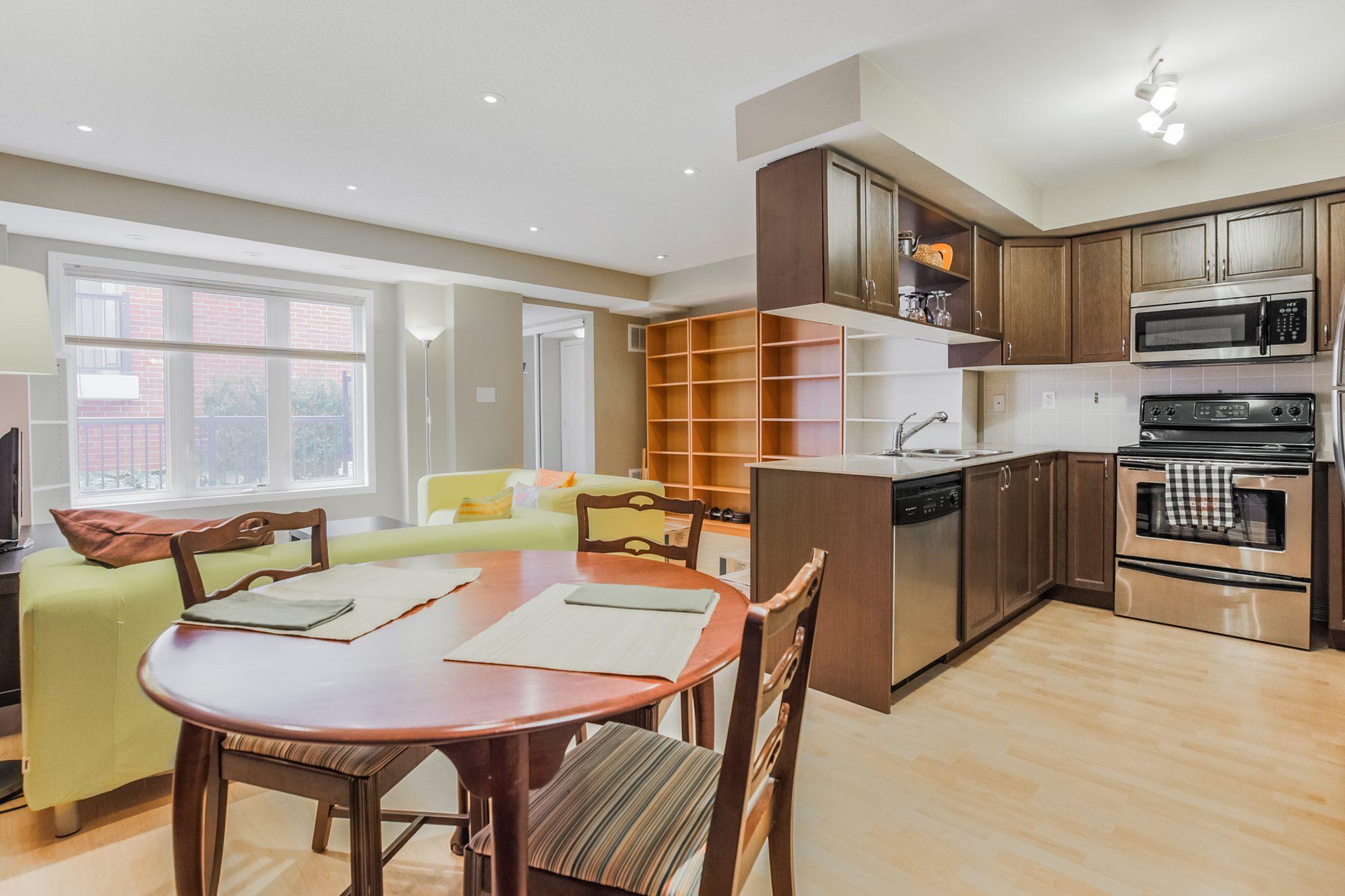 toronto-house-for-rent-8-kay-macpherson-lane-3