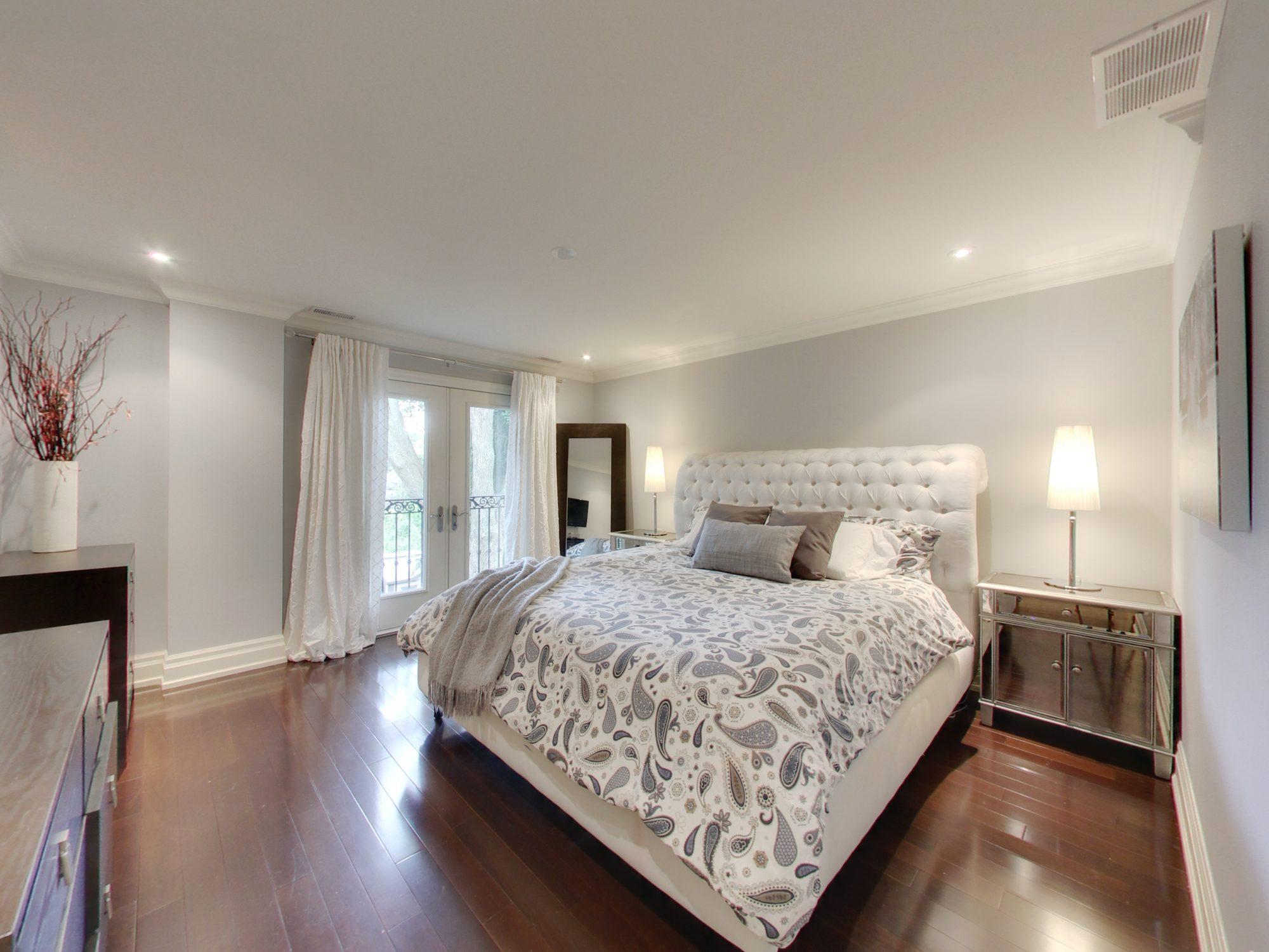 toronto-house-for-sale-15-shand-avenue-10