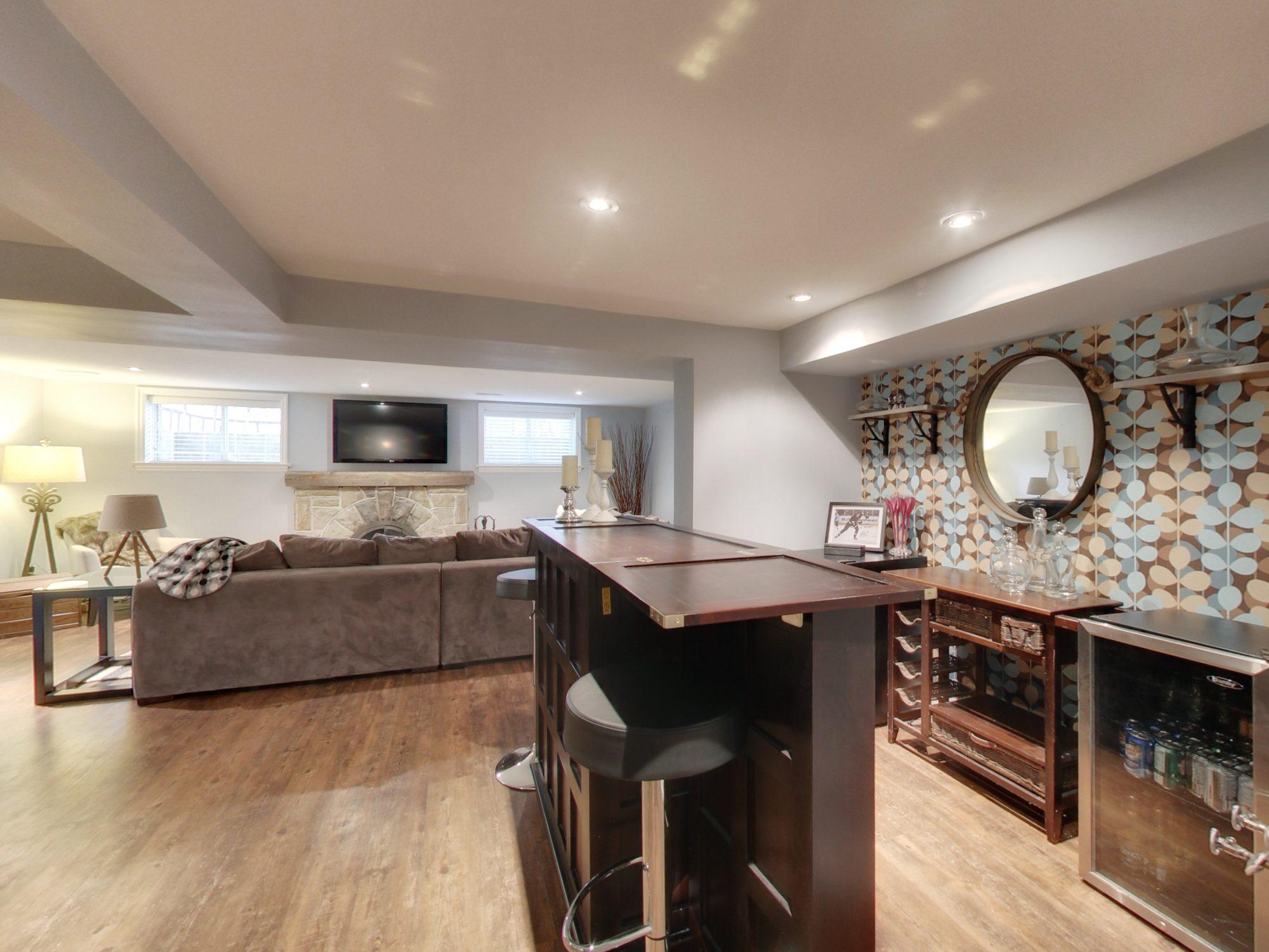 toronto-house-for-sale-15-shand-avenue-14