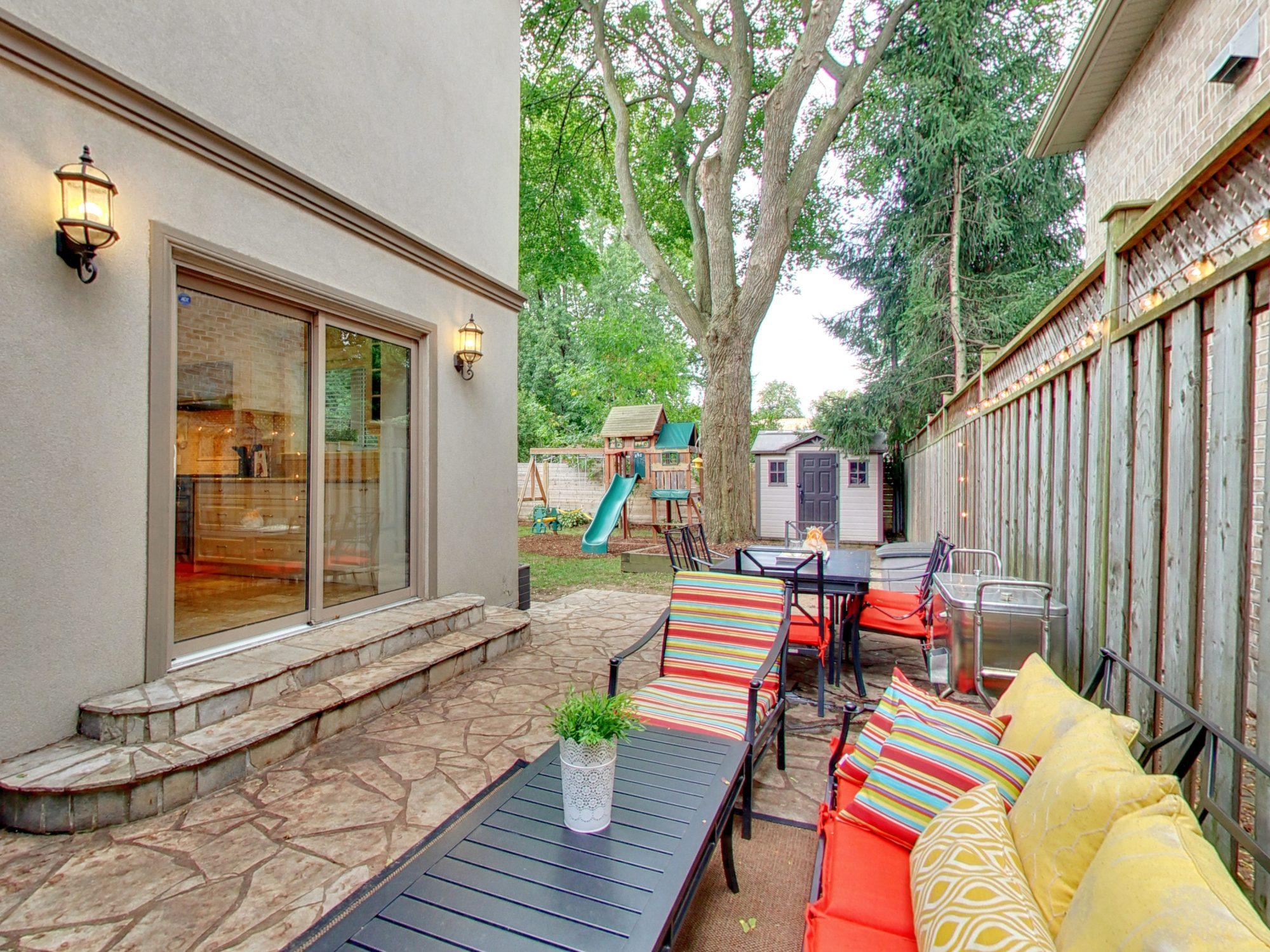 toronto-house-for-sale-15-shand-avenue-15