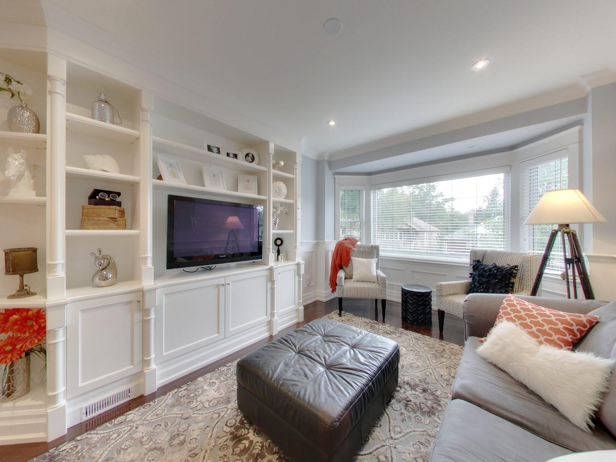 toronto-house-for-sale-15-shand-avenue-3