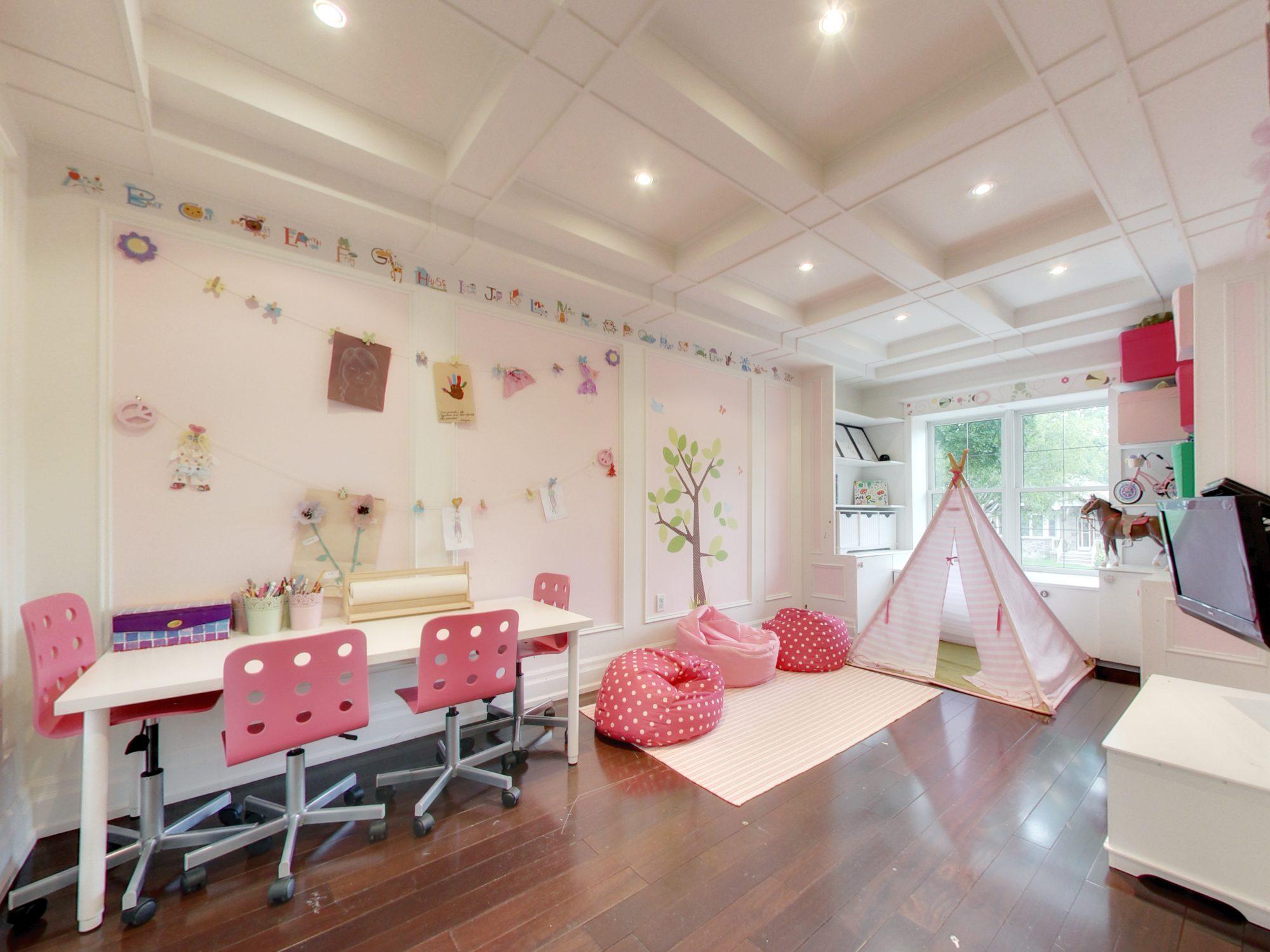 toronto-house-for-sale-15-shand-avenue-6