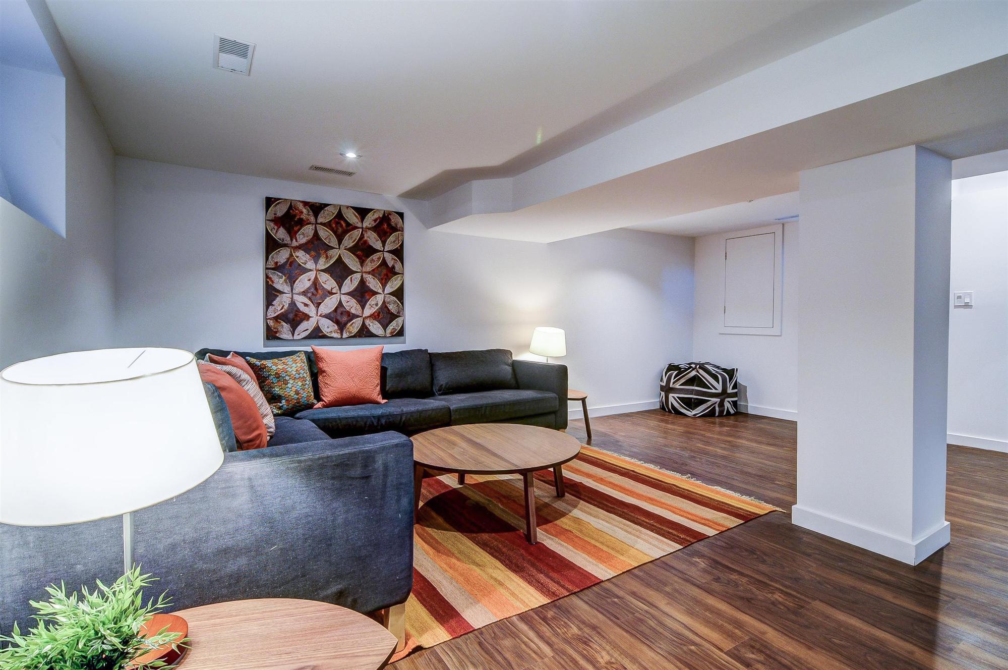 toronto-house-for-sale-32-elmer-avenue-10