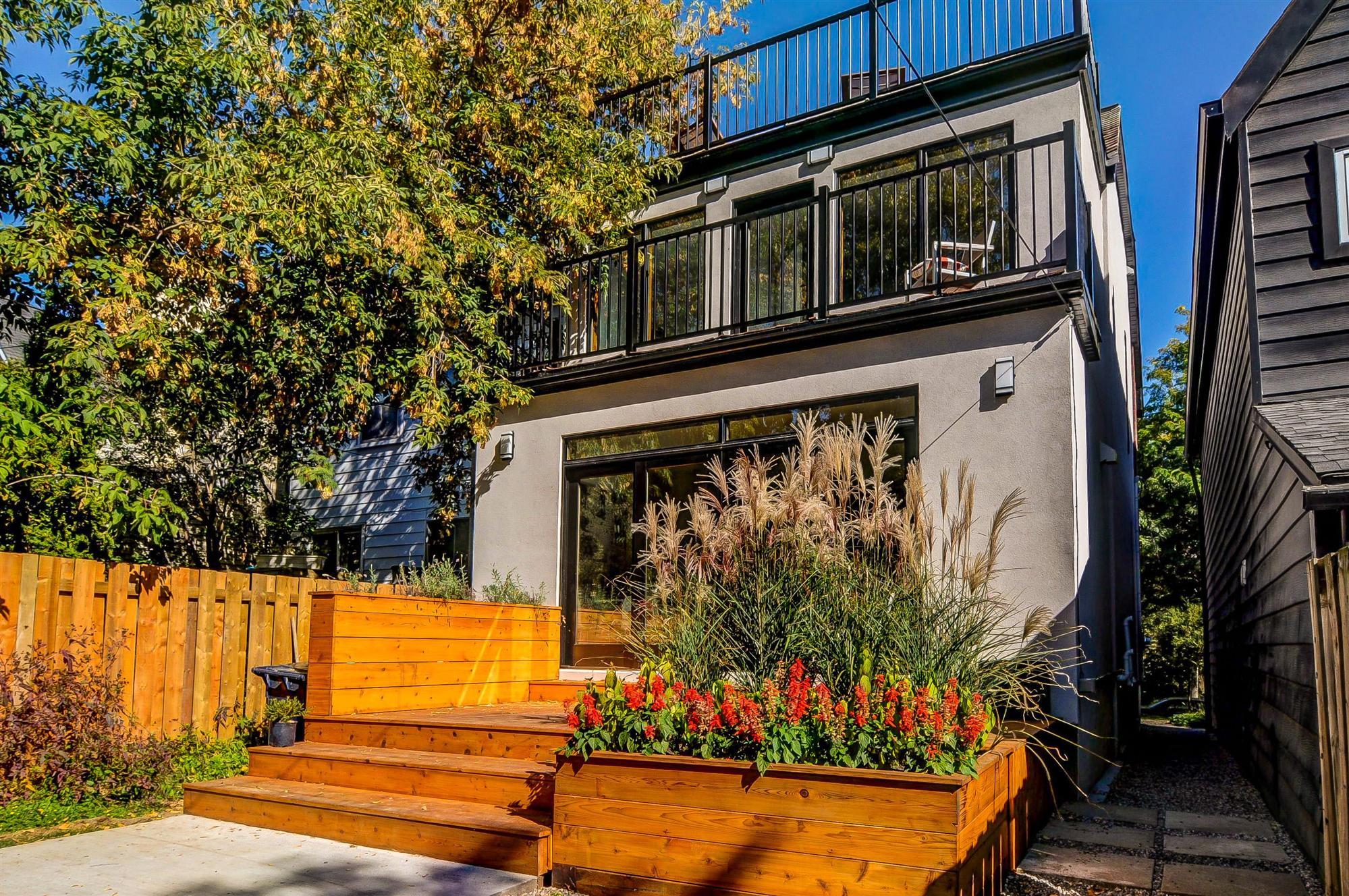 toronto-house-for-sale-32-elmer-avenue-12