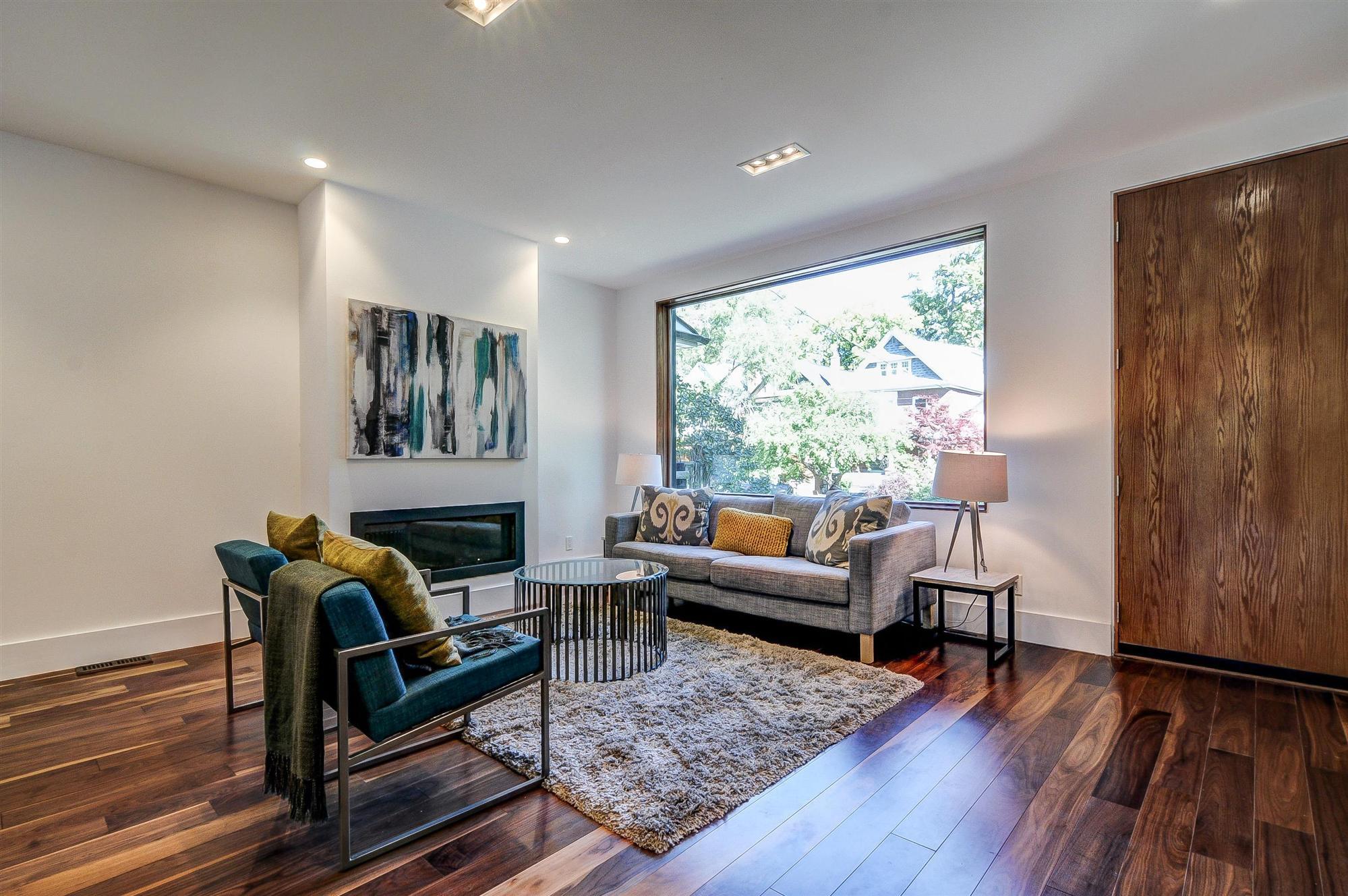 toronto-house-for-sale-32-elmer-avenue-2