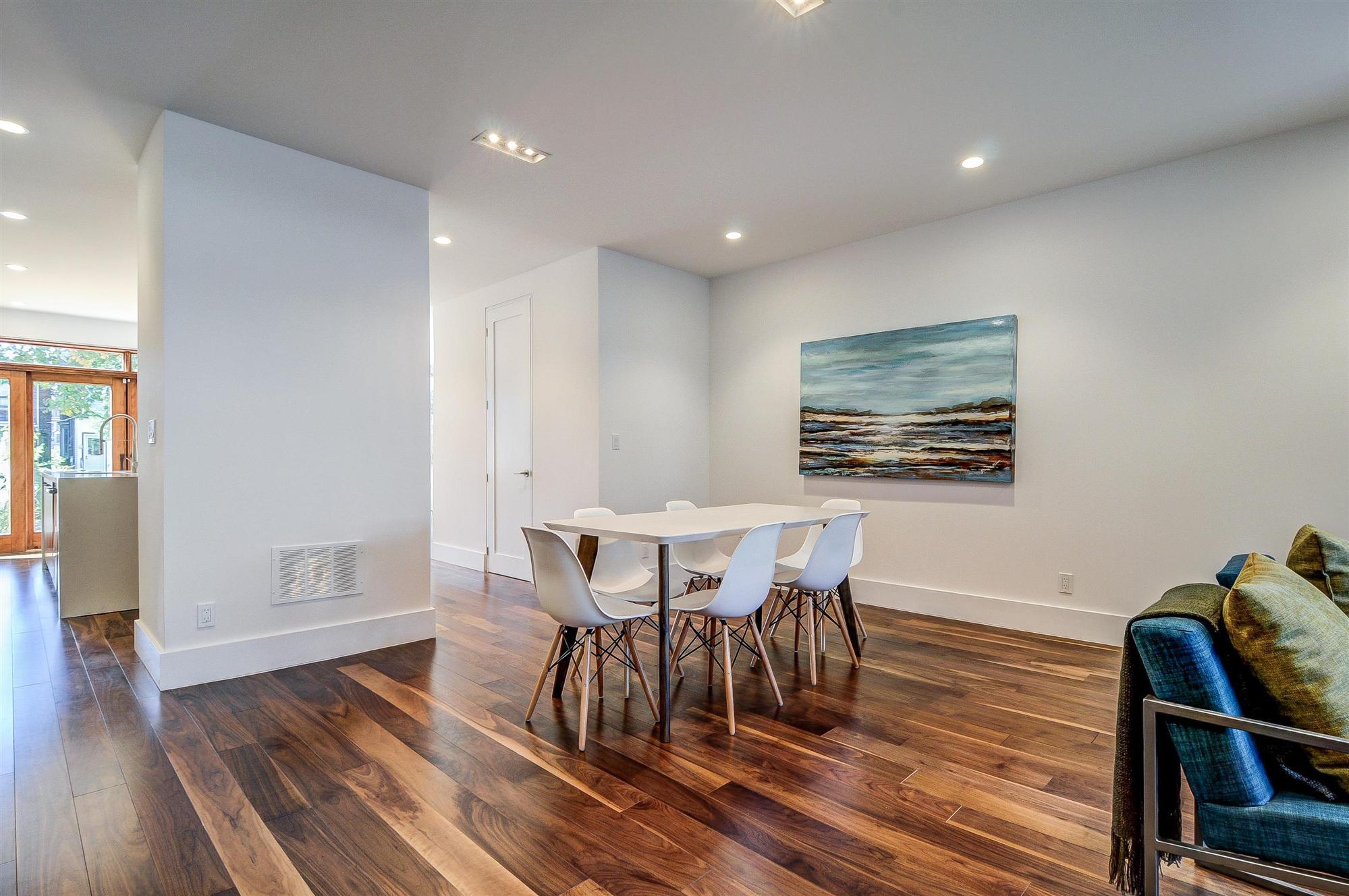 toronto-house-for-sale-32-elmer-avenue-3