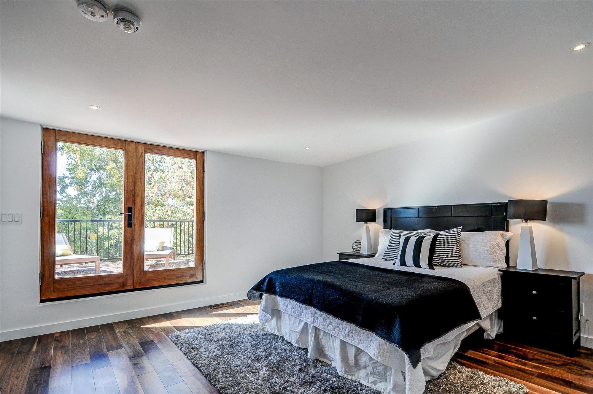 toronto-house-for-sale-32-elmer-avenue-5