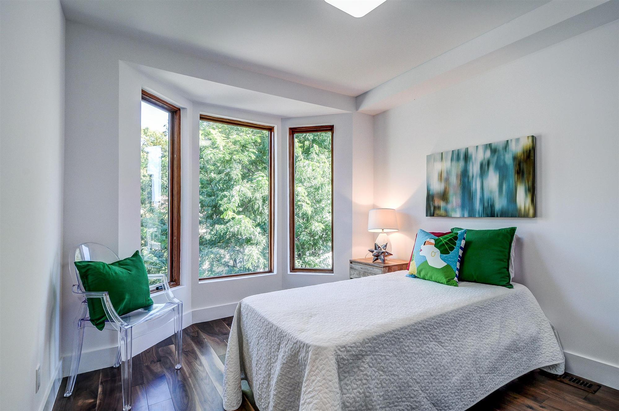 toronto-house-for-sale-32-elmer-avenue-6