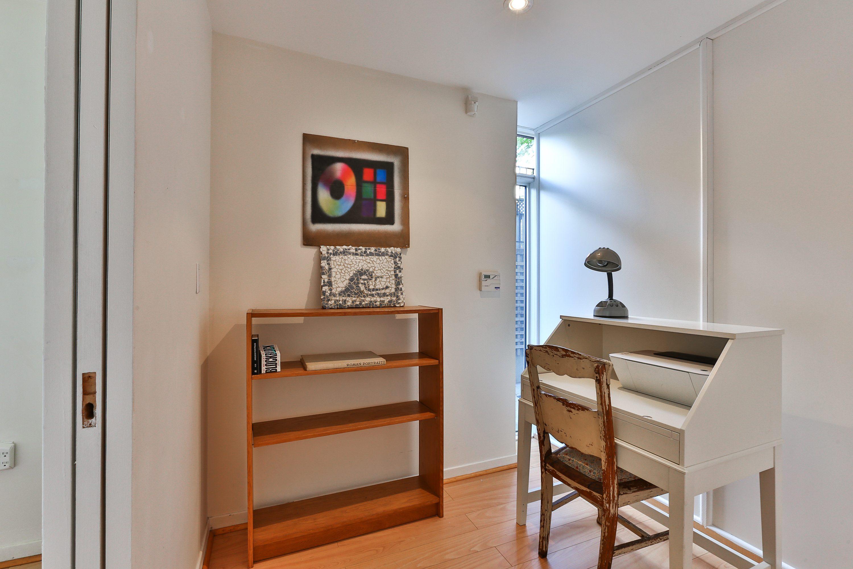 toronto-house-for-sale-646-euclid-avenue-10