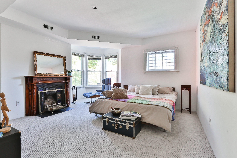 toronto-house-for-sale-646-euclid-avenue-13