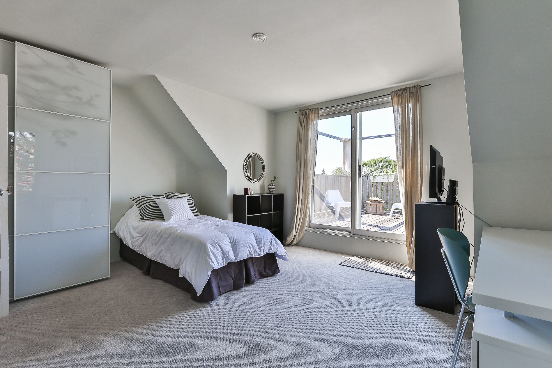 toronto-house-for-sale-646-euclid-avenue-15