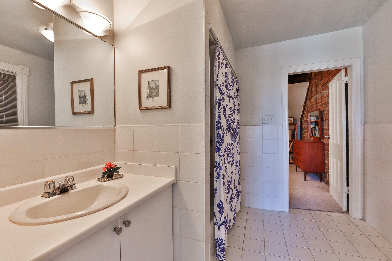 toronto-house-for-sale-646-euclid-avenue-17