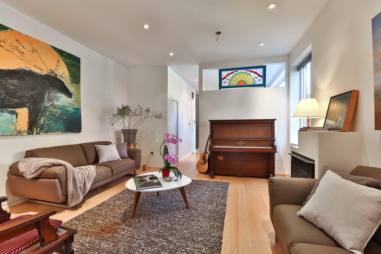 toronto-house-for-sale-646-euclid-avenue-2