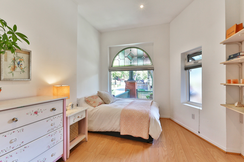 toronto-house-for-sale-646-euclid-avenue-4
